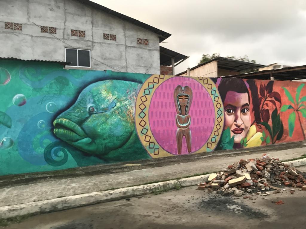Beneath the Borealis The Last Day 02:26:18 San Vicente Ecuador Coco Bongo Trivia.jpg
